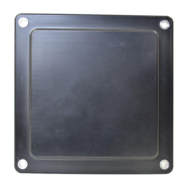 HD7-868 (RFID, Circularly Polarized)