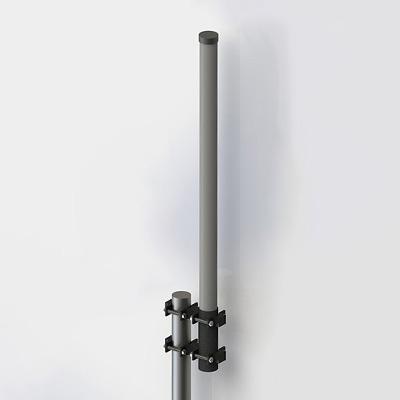 BSLL-150BB, OD3-150WB