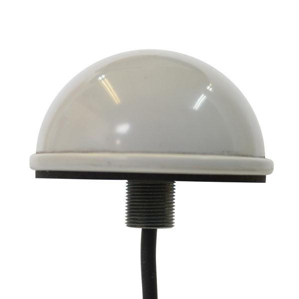 DM-1620 (Iridium®)