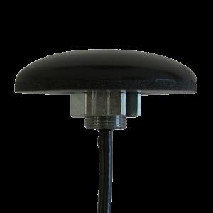HD4-2400