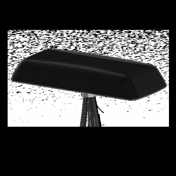 LLPG502