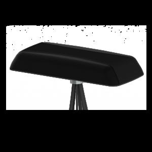 LLPG602