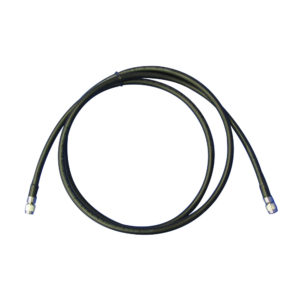 LMR-2400, LMR-100A Cable