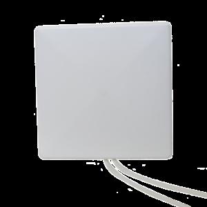 PNM2-LTE