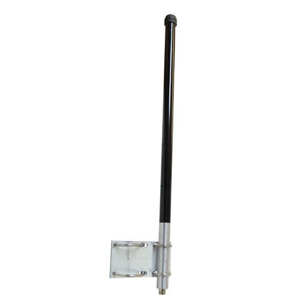 OD9-2400MOD2 (Vibration Resistant)