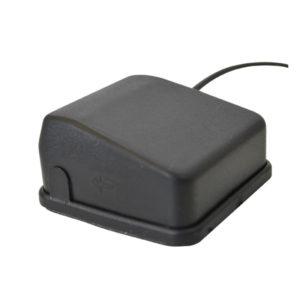 IW-5900, IWG-1575