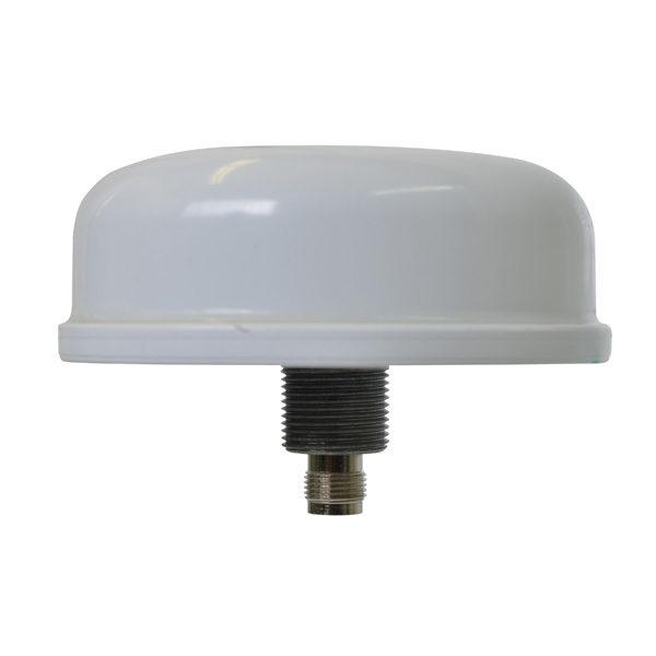 NTG-1575, EDN356-200 Heavy Duty GNSS Timing Antenna