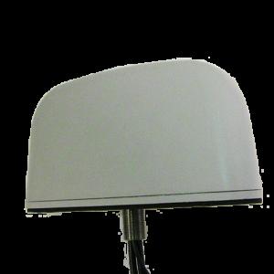 LTBG302 (2X 4G LTE, GNSS) LTBG301