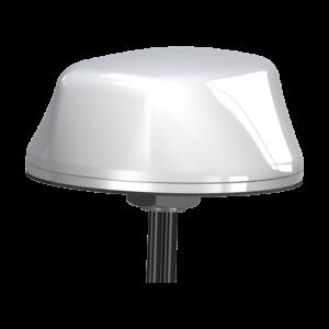 LTMWG944 (4x Sub-6 5G Cellular 4x WiFi GNSS)