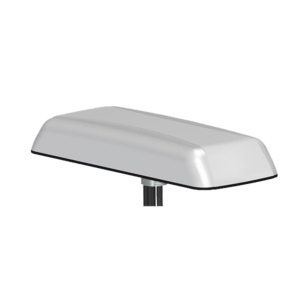 LLPG708 Low Profile Mobile Medical IoT Antenna, 5G Ready, Cellular, WiFi, GNSS