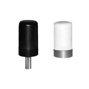 Low Profile UHF Antenna