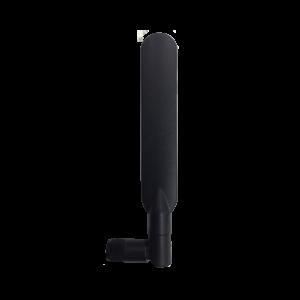 PSKN4-W6E ( WiFi 6E Rubber Duck ) IoT router antenna Mu-MIMO