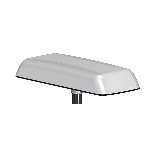 LLPG709 (2x Global 5G LTE, 4x WiFi 6E, GNSS)